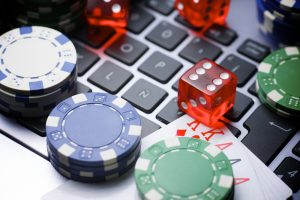 Internet casino games reviews for you