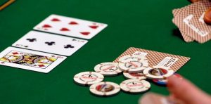 Things to know before moving into the Casino World