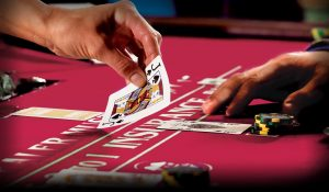 Up to date and Trusted Reviewers of Online Slots
