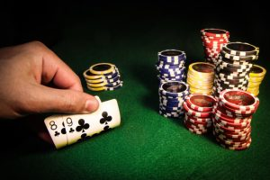 SMS Casino Sites Offers Instant Casino Gaming and Payments Too