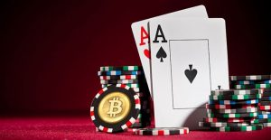 Winneroo Mobile Casino Offers Great Mobile Gambling Experience