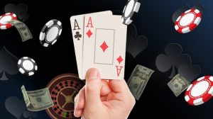 Check Out This Fun Site Before Deciding On The Best Mobile Casino Games