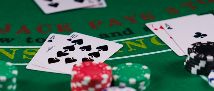 Check out the strategy of the online gambling games