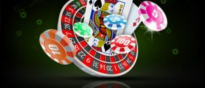 Download Mobile App of TRI7BET for Online Casino