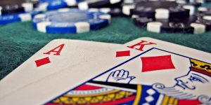 The Best and Most Thrilling and Money Earning Gambling Games