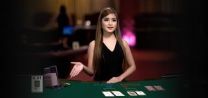 A great way to find online casino sites