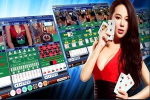Online Casino: Some Safety Tips