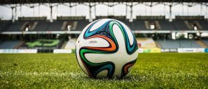 Online football betting allows enjoying the game with earning of money