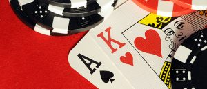 Guidance to succeed in poker