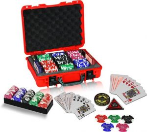 DO WINNING POKER IS POSSIBLE IN CURRENT TRENDS