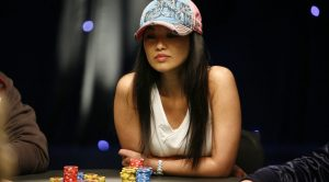 Why entaplays is very interesting for online gamblers