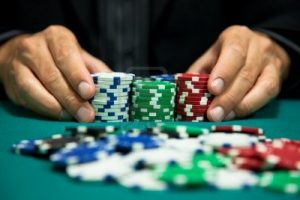 ONLINE CASINO: HOW TO CHOOSE A REALLY RELIABLE SITE