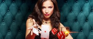 Simple Guide for Finding the Right Casinos Online