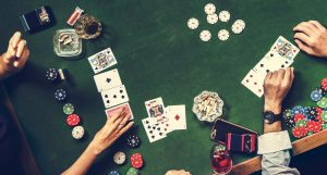 The method of finding good roulette online