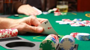 Know Which Is The most effective method to Read Poker Tells