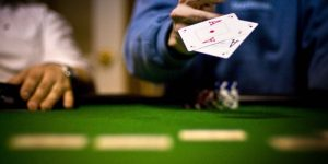How To Win At Any Online Casino Game? Here Are Some Tips For You!