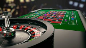 Benefits of Betting Online – Read Here!
