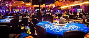 What You Need To Know About Online Casino Banking Options