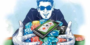 The Guidance to Play Poker in an Online Poker Room
