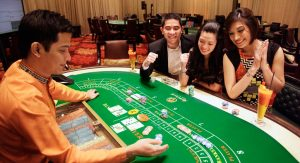 Become A Online Poker Pro With These Tips – Read Here!