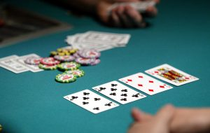 Why Online Casinos are Growing Big?