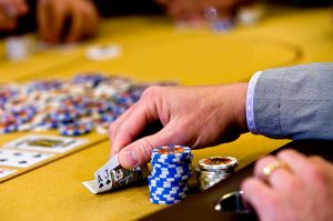 Best online pkv games to be played in poker online