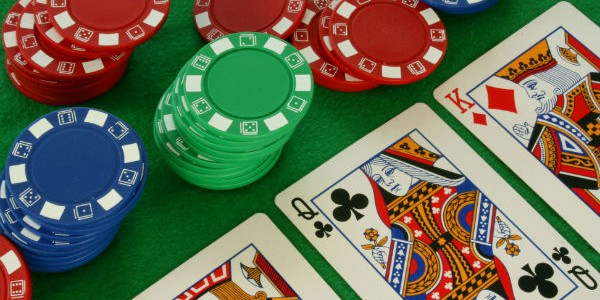more than the thrill of chance. Online casinos became a multi-billion dollar industry.