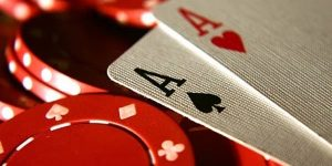 Outstanding Online Casino Platform for Entertainment in Thailand