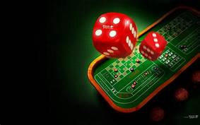 games in the online casino