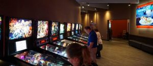 How to Make Some Money from Online Casinos