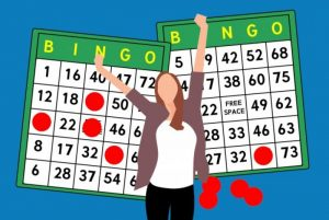 Increasing your Odds of Winning Lottery