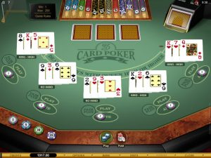 Online Gambling- A Place To Get Unlimited Money With Idn Poker Deposit Pulsa!