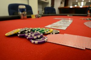 How Did Online Poker Become So Popular Worldwide?