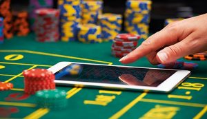 Start Gambling Online OnSa Game 66 To Earn Money Now!