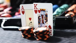 Top Most Popular Online Poker Sites!