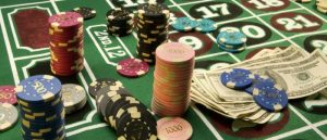 Clear your doubts about the online gambling sites now