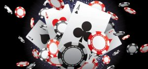 Points to remember while playing online gambling games
