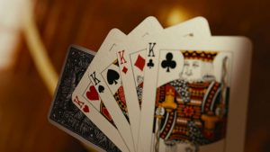 Best Tips For The Ultimate Baccarat Strategy