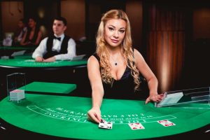 Quick Casino Game Tips You Can Follow Through When Playing – READ HERE