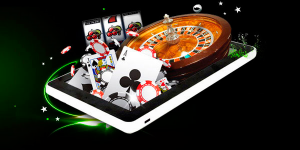 Why You Should Play Baccarat Online
