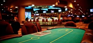 What is an online casino? Explain in detail