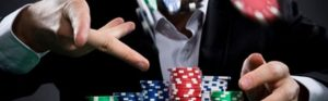 Tips To Help You To Play Baccarat And Win