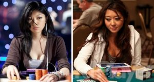 Poker Players: Dominating South Korea