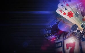 Extraordinary Features that Create a Difference in Online Casinos
