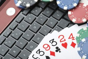Undeniable Fun in the World of Online Casino