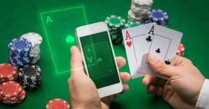 How to Locate a Trustworthy Online Casino Platform