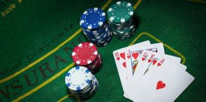 Choose The Right Sports Betting Sites With These Steps