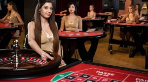Want To Know More About Thailand Casino?
