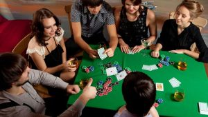Reasons Why Online Roulette is an Awesome Online Casino Game