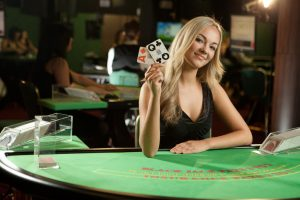 Reasons Why You Should Be An Online Casino VIP